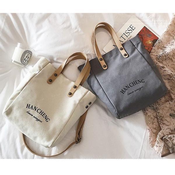 トートバッグ ショルダーバッグ レディース 大容量 おしゃれ バック ショルダーバッグ 可愛い 女性 軽量 旅行用 通学 通勤 鞄|gsgs-shopping|05