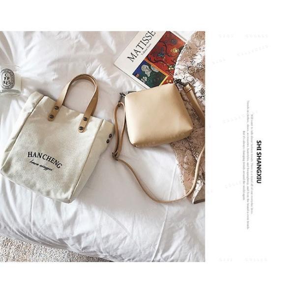 トートバッグ ショルダーバッグ レディース 大容量 おしゃれ バック ショルダーバッグ 可愛い 女性 軽量 旅行用 通学 通勤 鞄|gsgs-shopping|06
