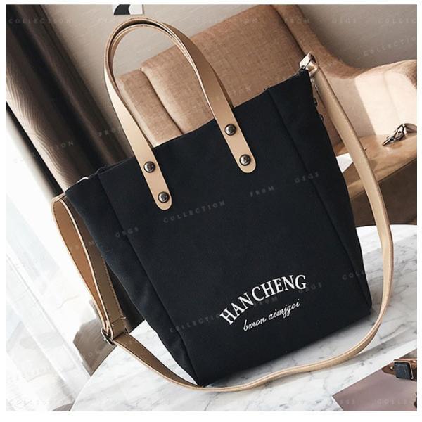 トートバッグ ショルダーバッグ レディース 大容量 おしゃれ バック ショルダーバッグ 可愛い 女性 軽量 旅行用 通学 通勤 鞄|gsgs-shopping|10