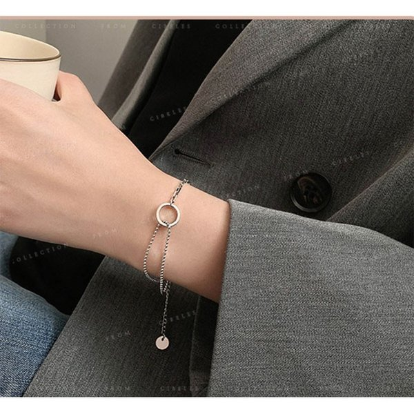 ブレスレット 女性 アクセサリー バングル 腕輪 シンプル プレゼント 人気|gsgs-shopping|06