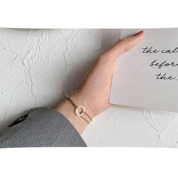 ブレスレット 女性 アクセサリー バングル 腕輪 シンプル プレゼント 人気|gsgs-shopping|08