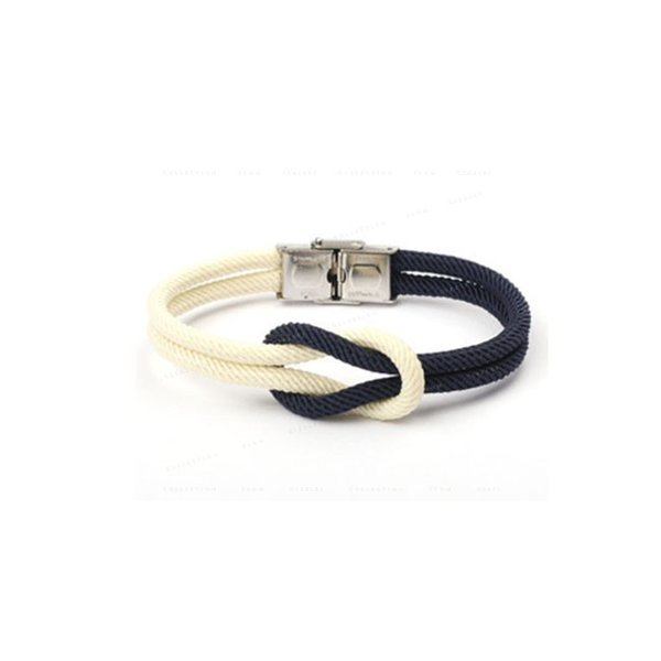ブレスレット アクセサリー 腕輪 ミサンガ 編み込み シンプル カップル 贈り物 ギフト 夏|gsgs-shopping|04