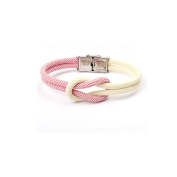 ブレスレット アクセサリー 腕輪 ミサンガ 編み込み シンプル カップル 贈り物 ギフト 夏|gsgs-shopping|07