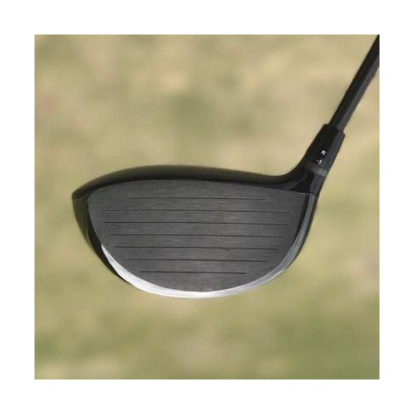 GTD code-kドライバー《trpx トリプルエックス:Messenger メッセンジャー》 gtd-golf-shop 03