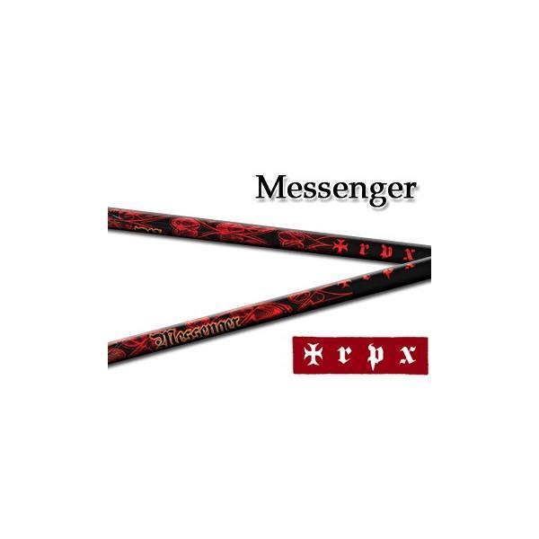 GTD code-kドライバー《trpx トリプルエックス:Messenger メッセンジャー》 gtd-golf-shop 06