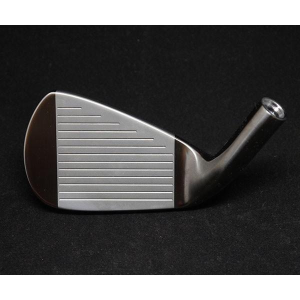 GTDアイアン【限定ブラック7本】NS950・Modus・DG/Cross Forged Iron|gtd-golf-shop|05