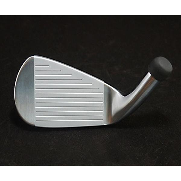 GTDアイアン【シルバー6本】NS950・Modus・DG/Cross Forged Iron|gtd-golf-shop|05