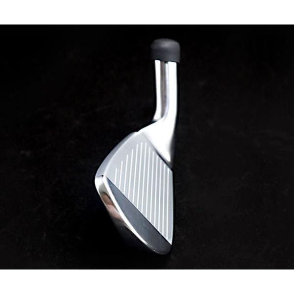 GTDアイアン【シルバー6本】NS950・Modus・DG/Cross Forged Iron|gtd-golf-shop|06