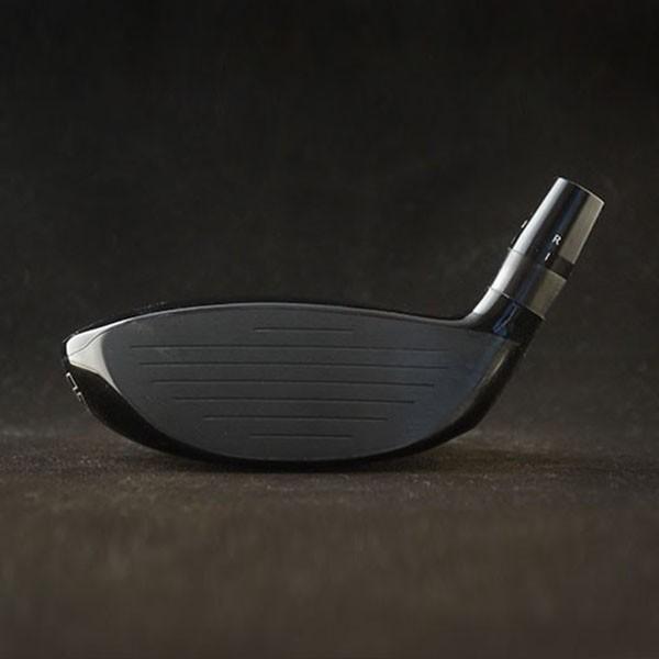 GT-FW(GTDフェアウェイウッド)《フジクラ EVOLUTION5 FW》|gtd-golf-shop|02