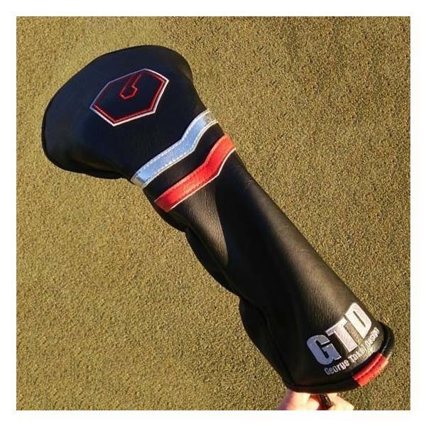 GT455Plusドライバー《ツアーAD VR》|gtd-golf-shop|05