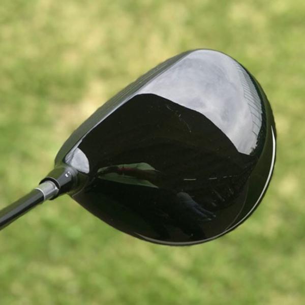 GT455Plusドライバー《ワクチンコンポGR-350DR》GTD455プラスドライバー|gtd-golf-shop|03