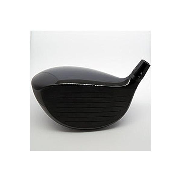 GTD455ドライバー《フジクラSpeeder EVOLUTION4》|gtd-golf-shop|02