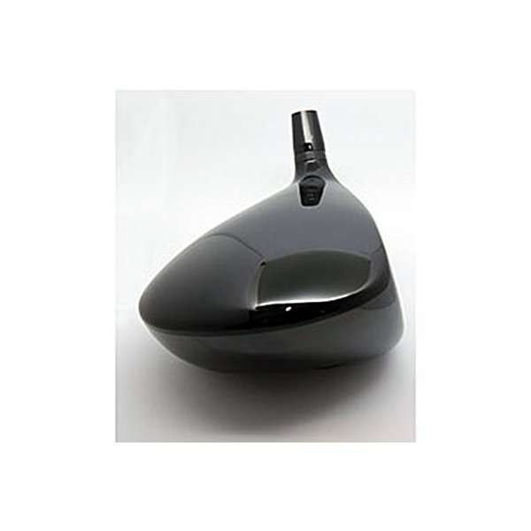 GTD455ドライバー《フジクラSpeeder EVOLUTION4》|gtd-golf-shop|03