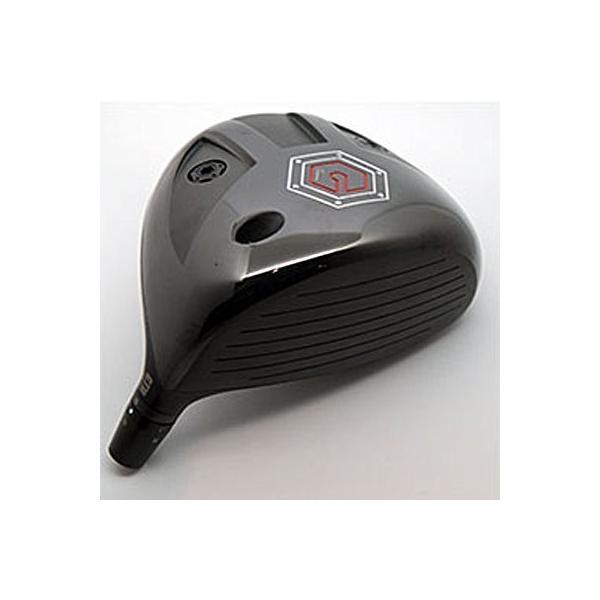 GTD455ドライバー《フジクラSpeeder EVOLUTION4》|gtd-golf-shop|04