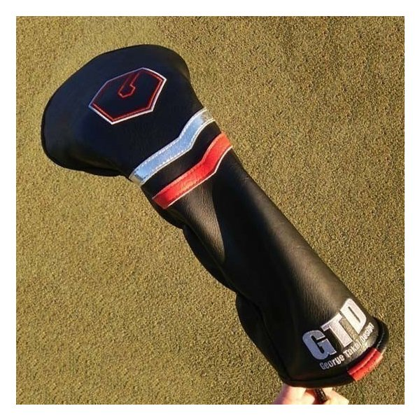 GTD455α(GTD455アルファ)ドライバー《ツアーAD VR》|gtd-golf-shop|07