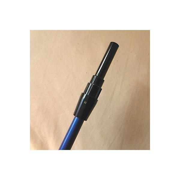ファイヤーエクスプレスHR GTDドライバー専用スリーブ付き別売りシャフト|gtd-golf-shop|02