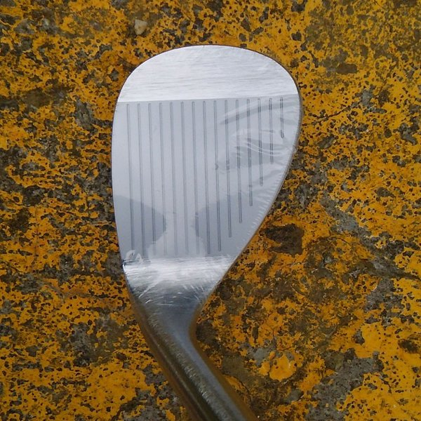 GTDゴルフ  ウェッジ GTD The GT Wedge(シルバー)DG-S200とNS950S|gtd-golf-shop|02