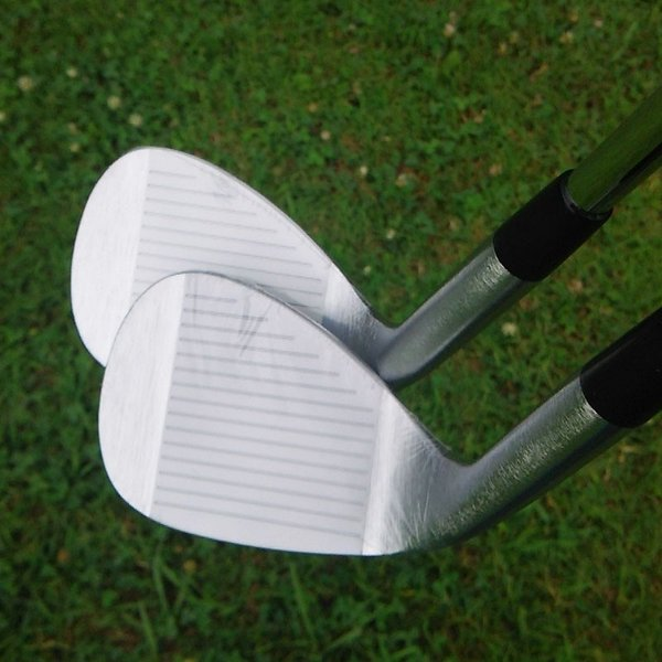 GTDゴルフ  ウェッジ GTD The GT Wedge(シルバー)DG-S200とNS950S|gtd-golf-shop|03