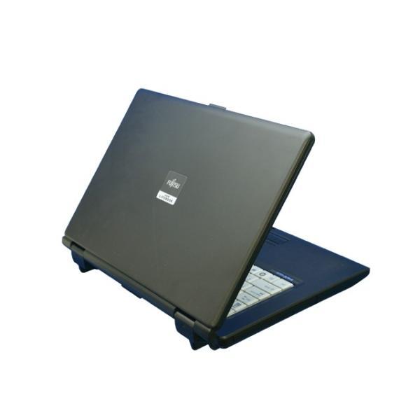 中古パソコン Windows7 富士通 FMV-A8270 Core2Duo2.26Ghz メモリ2GB HDD80GB DVDROM Office (P47y-7) 3ヵ月保証|gtech|02