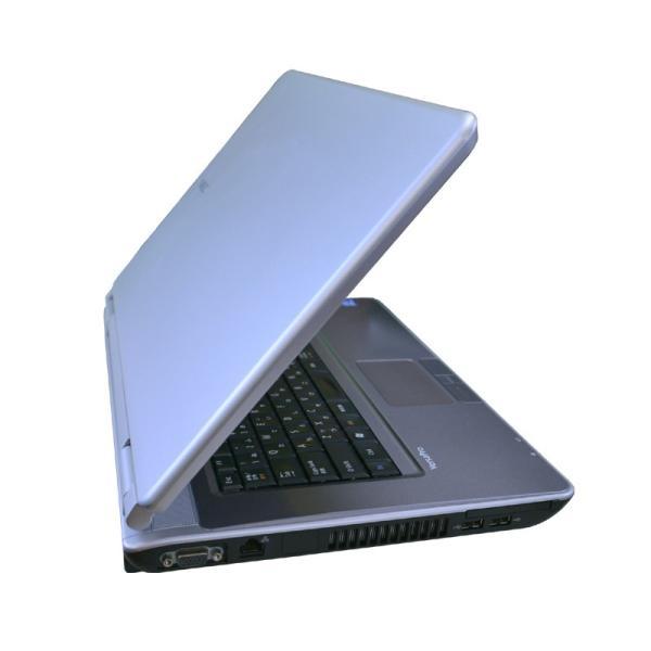 中古パソコン 訳あり値下げ商品 Windows7 NEC VersaPro VY24G/D-9 Core i5-2.4Ghz メモリ2GB HDD160GB DVDマルチ 無線LAN Office (P88amwiw) 3ヵ月保証|gtech|02