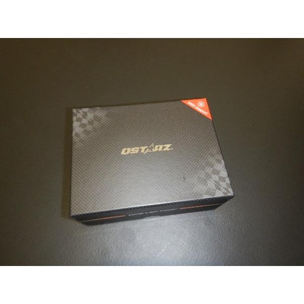 QSTARZ 6000S GNSS対応/GPSラップラップタイマー