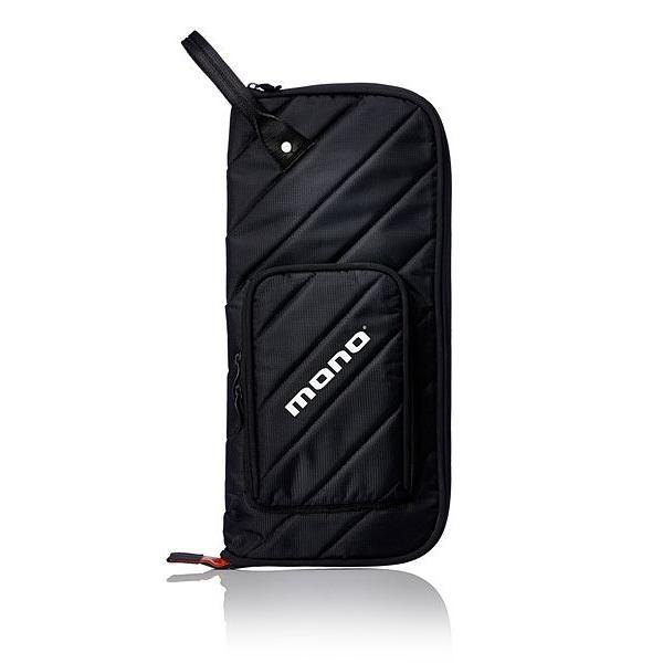 MONO M-80 STICK BAG ドラムスティック用ギグバッグ