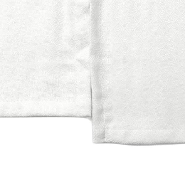 Giannetto(ジャンネット)コットンダイヤドビーカプリシャツ AG720SUM84 11091014109|guji|08