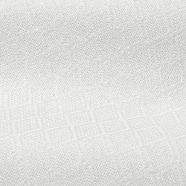 Giannetto(ジャンネット)コットンダイヤドビーカプリシャツ AG720SUM84 11091014109|guji|09
