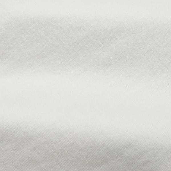 MARNI(マルニ)コットンカットソーレギュラーカラーシャツ CUMU0046 11091402138|guji|10