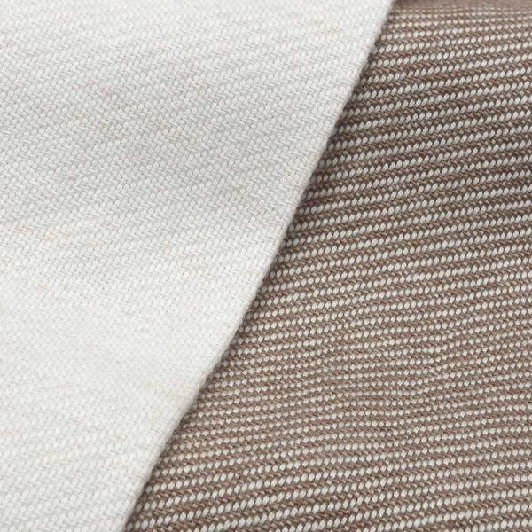 Bagutta(バグッタ)コットンダイアゴナルフランネルソリッドハイネックシャツ NECK GBL/09553 11092001054|guji|15