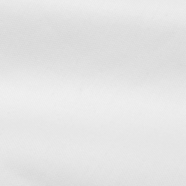Bagutta(バグッタ)コットンピンオックスソリッドセミワイドカラーシャツ 389GL/CN3448 11191200054◆◆|guji|09