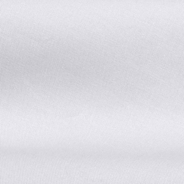 GUY ROVER(ギ ローバー)コットンツイルソリッドワイドカラークレリックシャツ W2530/582102 11191201027|guji|09
