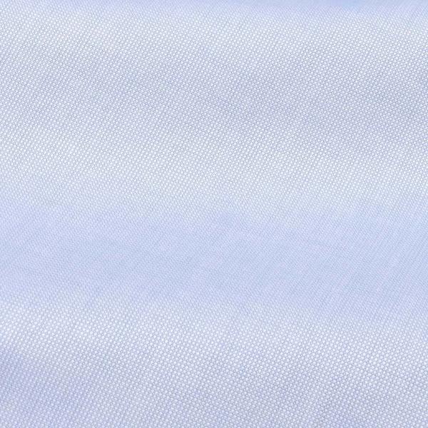 BARBA(バルバ)406 コットンピンヘッドソリッドワイドカラークレリックシャツ I/5715/U 11191206022|guji|09