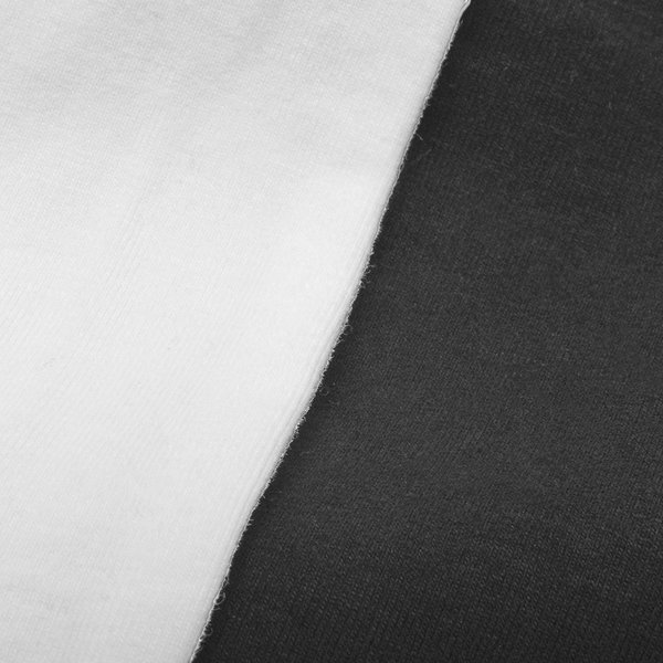 three dots(スリードッツ)スーピマコットンストレッチスムースS/Sクルーネックカットソー JC1026MY 12191001020|guji|12