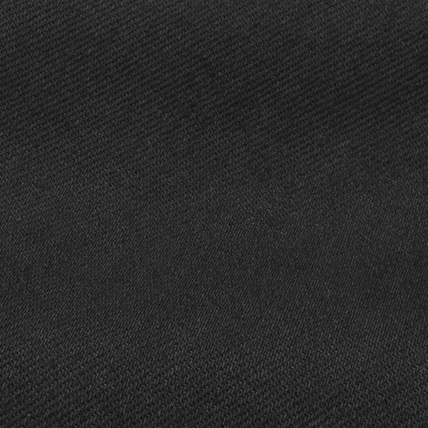 SIVIGLIA(シヴィリア)ウォッシュドコットンストレッチドリルスリムテーパードパンツ CORE/221J/S996 13092000022|guji|09