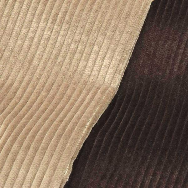 TAGLIATORE(タリアトーレ)コットンコーデュロイソリッド1プリーツテーパードパンツ PVJ-11/30VIZ044 13092001054 guji 14