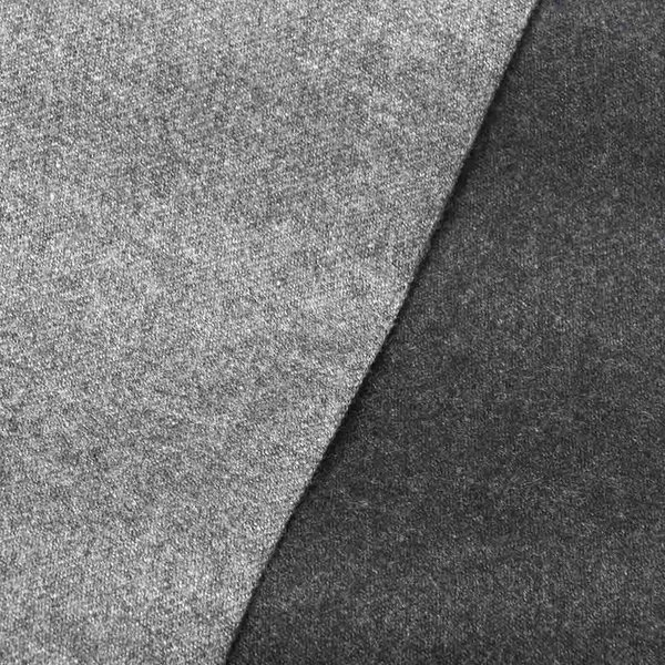 INCOTEX(インコテックス)SARTORIALE SLIM FIT SUPER150'sウールロイヤルフランネルソリッド1プリーツテーパードパンツ MIT301-10607 13092203091|guji|14