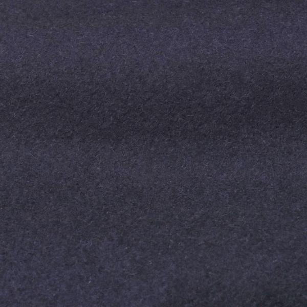 Sealup(シーラップ)ウォーターレペレントウールメルトンパデッドピーコート 50092/7591 14196001035 guji 11