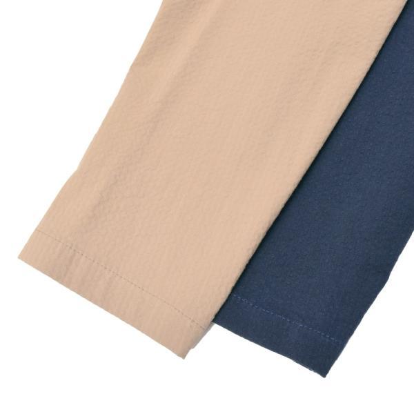 Giannetto(ジャンネット)コットンシアサッカー2Bシャツジャケット AG280JK 17091000109|guji|16