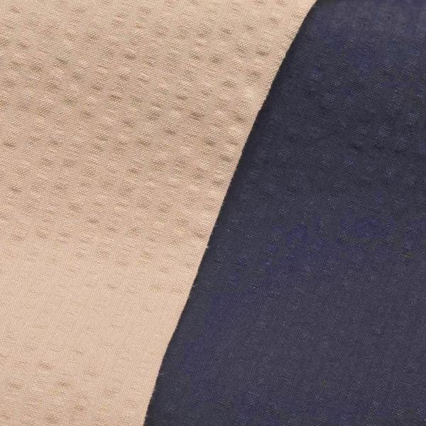 Giannetto(ジャンネット)コットンシアサッカー2Bシャツジャケット AG280JK 17091000109|guji|17