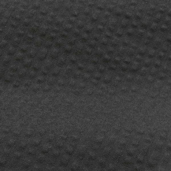 【SALE30】Giannetto(ジャンネット)コットンシアサッカーソリッド6Bダブルシャツジャケット AG300JKW 17091003109|guji|10