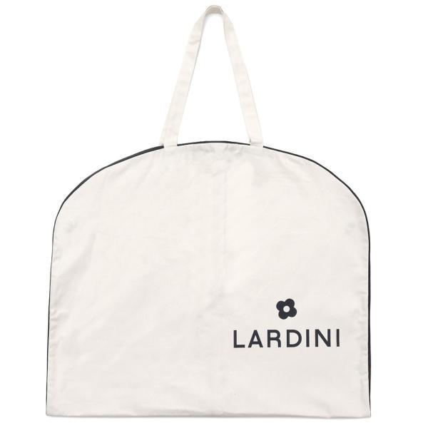LARDINI(ラルディーニ)コットンシアサッカーソリッド4Bダブルジャケット JPCM31/EGRS52562 17091012022|guji|11