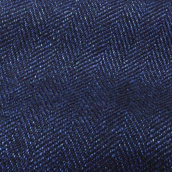 Sartorio(サルトリオ)ウールリネンヘリンボーン3Bジャケット LM/SG1250/S0602804 17091014022|guji|10