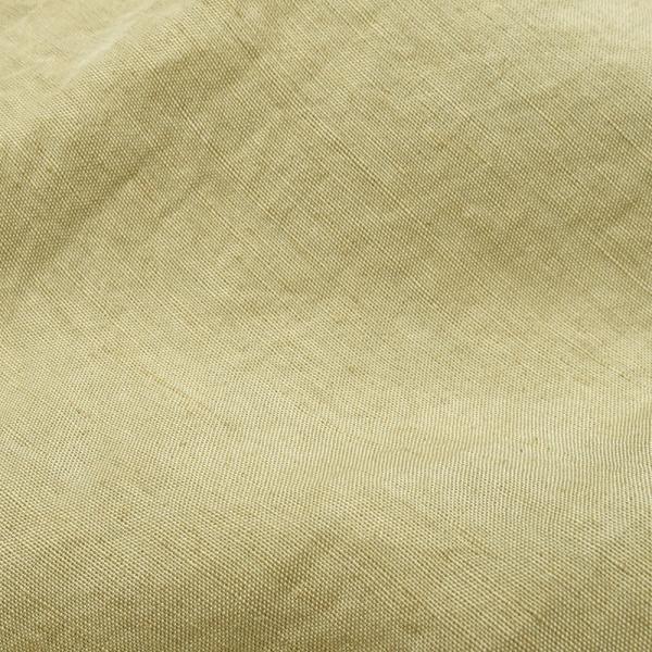mando(マンド)ガーメントダイリネンテンセルボンバージャケット 9194-003-05 17091402037|guji|13