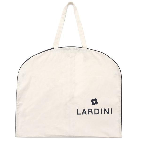 LARDINI(ラルディーニ)SARTORIAサルトリア キャメルヘアーソリッド3Bジャケット JQ97325W1/ILI53558 17092011022|guji|11
