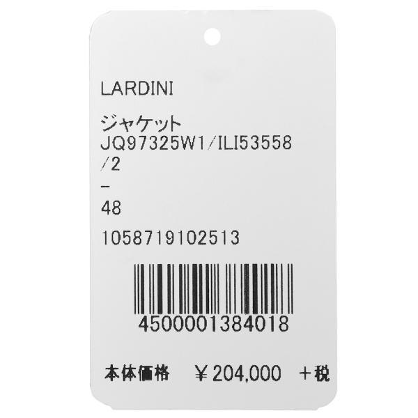 LARDINI(ラルディーニ)SARTORIAサルトリア キャメルヘアーソリッド3Bジャケット JQ97325W1/ILI53558 17092011022|guji|12