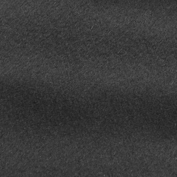 LARDINI(ラルディーニ)SARTORIAサルトリア キャメルヘアーソリッド3Bジャケット JQ97325W1/ILI53558 17092011022|guji|10