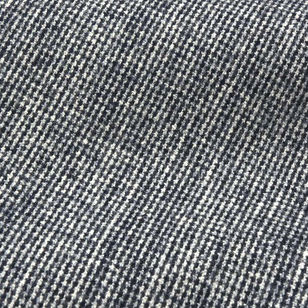 De Petrillo(デ ペトリロ)ウールライトツィードピンヘッド3Bジャケット NAPOLI/POSILLIPO 7418/2 17096003082|guji|10
