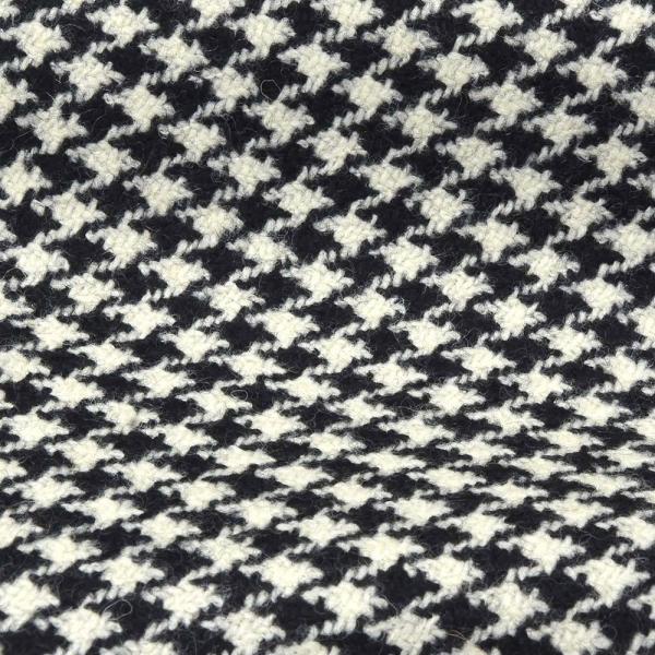 De Petrillo(デ ペトリロ)ウールカシミアライトツィードハウンドトゥース3Bジャケット NAPOLI/POSILLIPO TW20141F 17096004082|guji|10