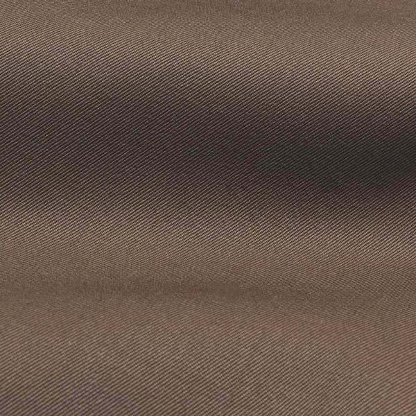 BARBA(バルバ)ウールギャバジンソリッド6B1プリーツダブルスーツ SDP/1069006 17191019022|guji|17